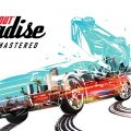 Burnout Paradise Remastered – porównanie Nintendo Switch kontra  PS3